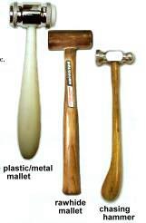 toolshammers.jpg