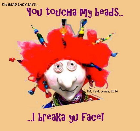 touchamybeads.jpg