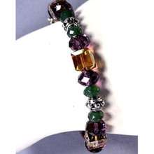 CRYSTAL EXCITEMENT BRACELET INSTRUCTIONS DOWNLOAD, (1 unit)