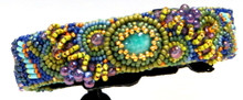 HAPUA REEF CUFF WORKSHOP (Class fee plus kit fee)