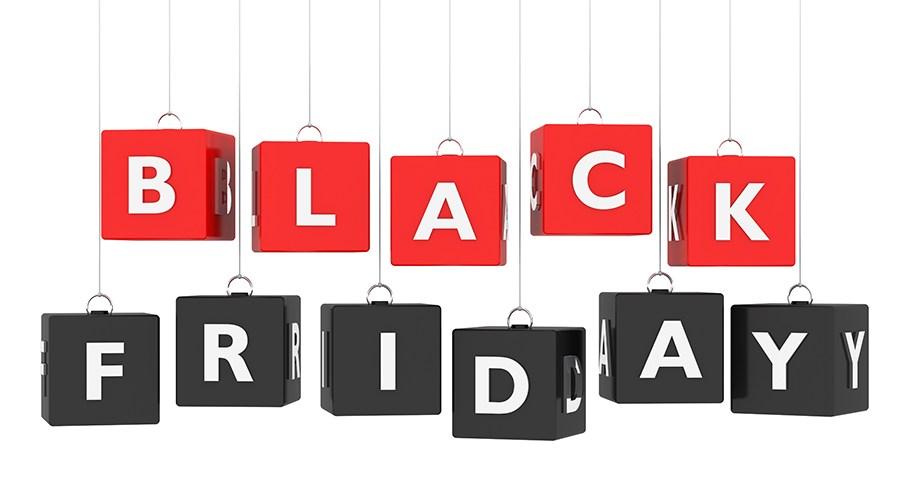 black-friday-deals-banner.jpg