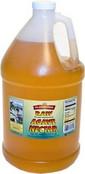 Madhava Raw Organic Agave Nectar, 1 Gallon (184 oz.)