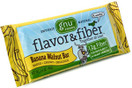 Gnu Flavor & Fiber Bar Banana Walnut, 1.6 oz.