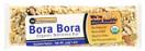 Wellements Bora Bora Organic Wellness Bar Sesame Raisin, Case of 6 x 1.4 oz.