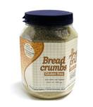 Lasova Gluten Free Bread Crumbs, 250g