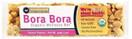 Wellements Bora Bora Organic Wellness Bar Peanut Peanut, Case of 6 x 1.4 oz.