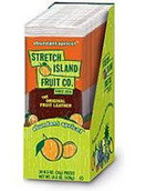Stretch Island Fruit Leather Abundant Apricot, .5 oz
