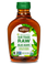 Madhava Raw Organic Agave Nectar, 23.5 oz.