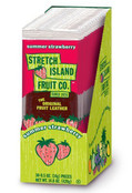 Stretch Island Fruit Leather Summer Strawberry, .5 oz