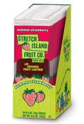 Stretch Island Fruit Leather Summer Strawberry, .5 oz