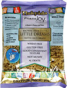 Tinkyada Brown Rice Pasta Little Dreams Gluten Free Pasta