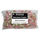 Pure Fun Organic Candy Mint Pinwheels Assorted, Bulk 48 oz. (3 lbs.)
