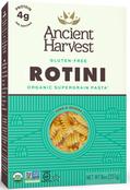 Ancient Harvest Organic Gluten Free Rotini Supergrain Pasta, 8 oz.