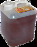 Madhava Organic Agave Nectar Light, 5 Gallon (880 oz.)