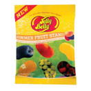 Jelly Belly Jelly Beans Summer Fruit Stand, 6 oz.