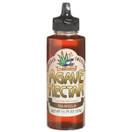 Madhava Organic Agave Nectar Vanilla Flavor
