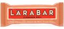 Larabar Cinnamon Roll Bar, 1.7 oz.