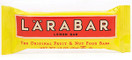 Larabar Lemon Bar, 1.8 oz.