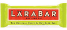 Larabar Key Lime Pie Bar, 1.8 oz.