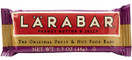 Larabar Peanut Butter & Jelly Bar, 1.7 oz.