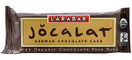 Jocalat Organic German Chocolate Cake Bar, 1.7 oz.