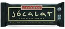 Jocalat Organic Chocolate Coffee Bar, 1.7 oz.