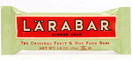 Larabar Ginger Snap Bar, 1.8 oz.