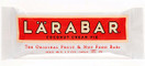 Larabar Coconut Cream Pie Bar, 1.7 oz.
