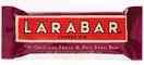 Larabar Cherry Pie Bar, 1.7 oz. (Pack of 16)
