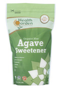 Health Garden Agave Sweetener Powder