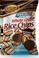 Shibolim Sugar Free Whole Grain Rice Chips Chocolate Coated