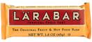 Larabar Tropical Fruit Tart Bar, 1.7 oz. (Pack of 16)