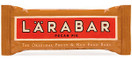 Larabar Pecan Pie Bar, 1.6 oz. (Pack of 16)
