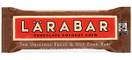 Larabar Chocolate Coconut Chew Bar, 1.8 oz. (Pack of 16)