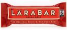 Larabar Cocoa Mole Bar, 1.8 oz.
