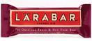 Larabar Cherry Pie Bar, 1.7 oz.