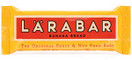 Larabar Banana Bread Bar, 1.8 oz.