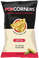 Medora Snacks Popcorners Kettle