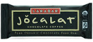 Jocalat Organic Chocolate Coffee Bar, 1.7 oz. (Pack of 16)