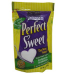 Perfect Sweet All Natural Xylitol Sugar Sweetener, Case of 12 x 32 oz.