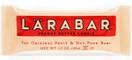 Larabar Peanut Butter Cookie  Bar, 1.7 oz. (Pack of 16)