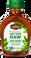 Madhava Organic Agave Nectar Fair Trade Raw