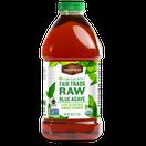 Madhava Organic Agave Nectar Raw, 46 oz