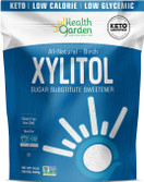 Health Garden Real Birch Xylitol, 10 lbs.