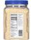 Rice Select Texmati White Rice, 32 oz Jar