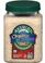 Rice Select Organic Texmati White Rice, 32 oz Jars (Pack of 4)