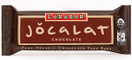 Jocalat Organic Chocolate Bar, 1.7 oz. (Pack of 16)