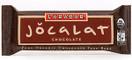 Jocalat Organic Chocolate Bar, 1.7 oz. (Pack of 16)