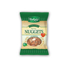 Bakol Whole Wheat Pretzel Nuggets