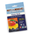 Matt's Munchies Premium Fruit Snack Mango Acai
